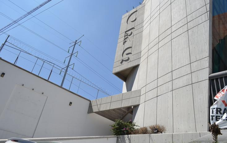Foto de edificio en renta en  , centro, querétaro, querétaro, 454579 No. 01