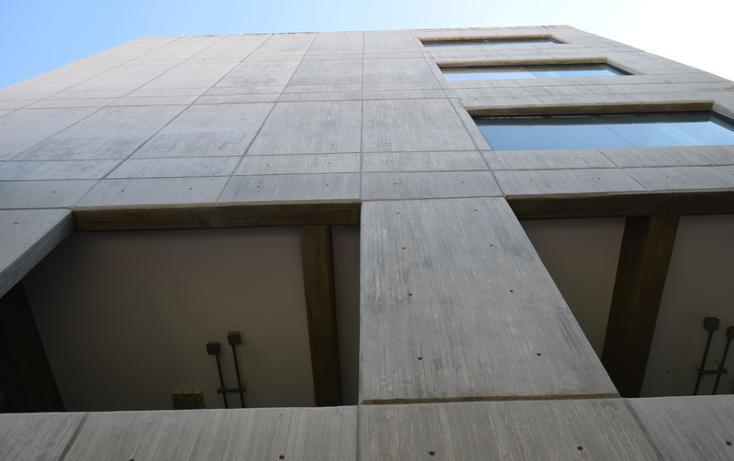 Foto de edificio en renta en  , centro, querétaro, querétaro, 454579 No. 02