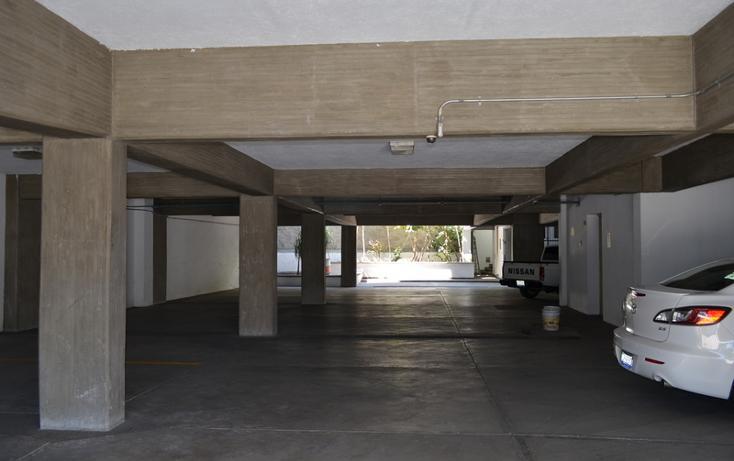 Foto de edificio en renta en  , centro, querétaro, querétaro, 454579 No. 03