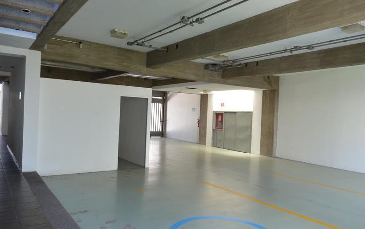 Foto de edificio en renta en  , centro, querétaro, querétaro, 454579 No. 04