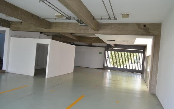 Foto de edificio en renta en  , centro, querétaro, querétaro, 454579 No. 05