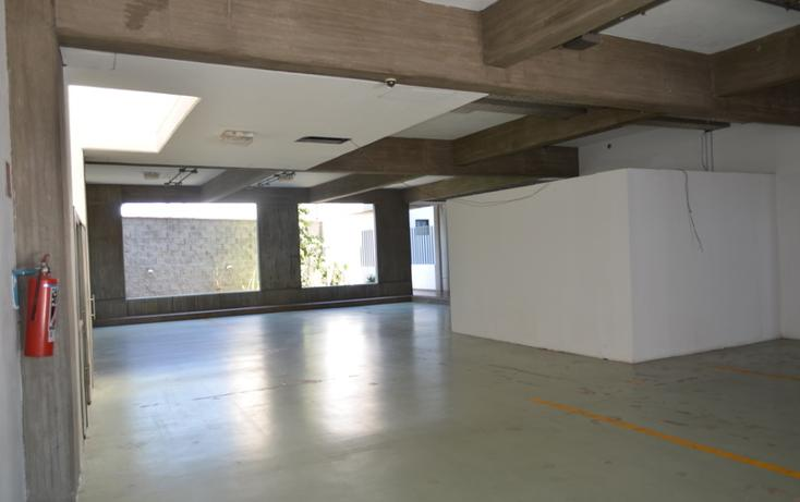 Foto de edificio en renta en  , centro, querétaro, querétaro, 454579 No. 07