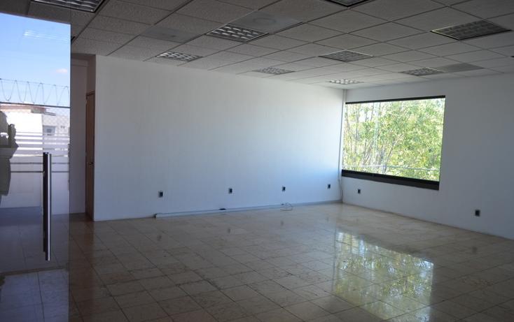 Foto de edificio en renta en  , centro, querétaro, querétaro, 454579 No. 09