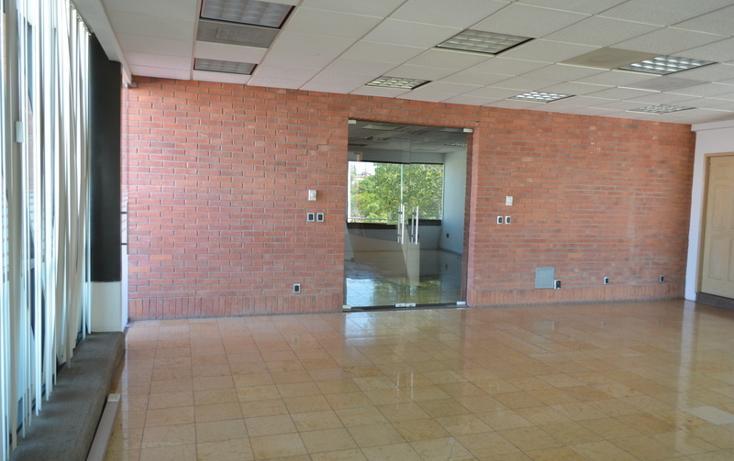 Foto de edificio en renta en  , centro, querétaro, querétaro, 454579 No. 10