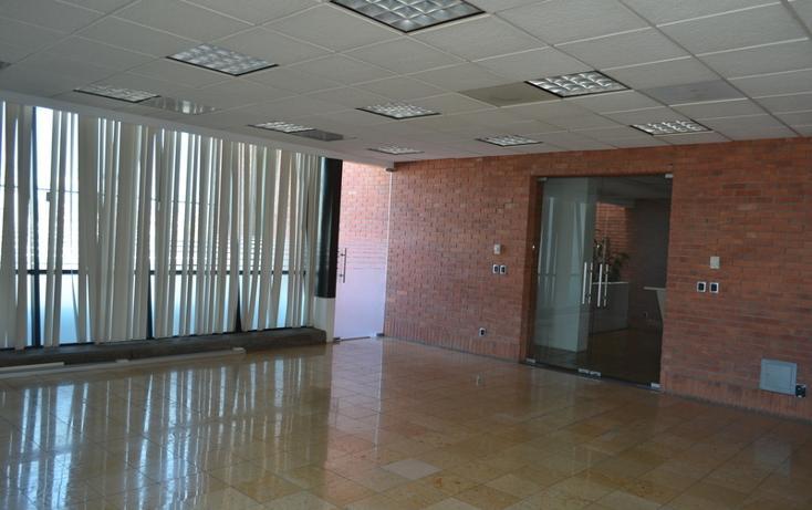 Foto de edificio en renta en  , centro, querétaro, querétaro, 454579 No. 11