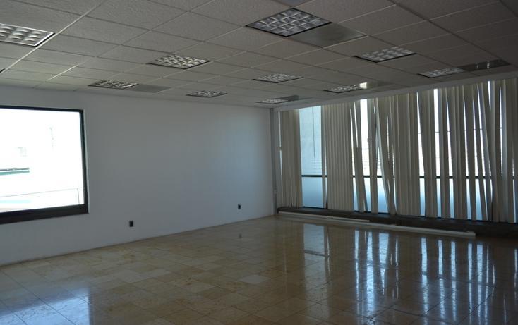 Foto de edificio en renta en  , centro, querétaro, querétaro, 454579 No. 12