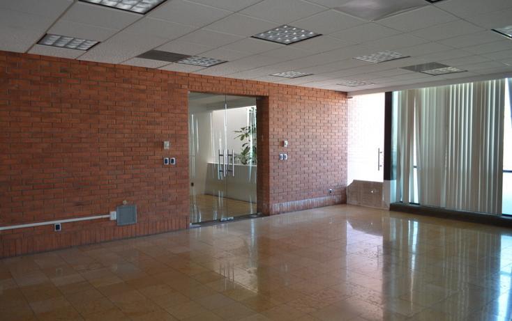 Foto de edificio en renta en  , centro, querétaro, querétaro, 454579 No. 13