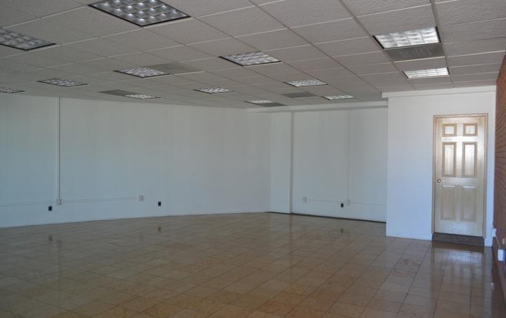 Foto de edificio en renta en  , centro, querétaro, querétaro, 454579 No. 14