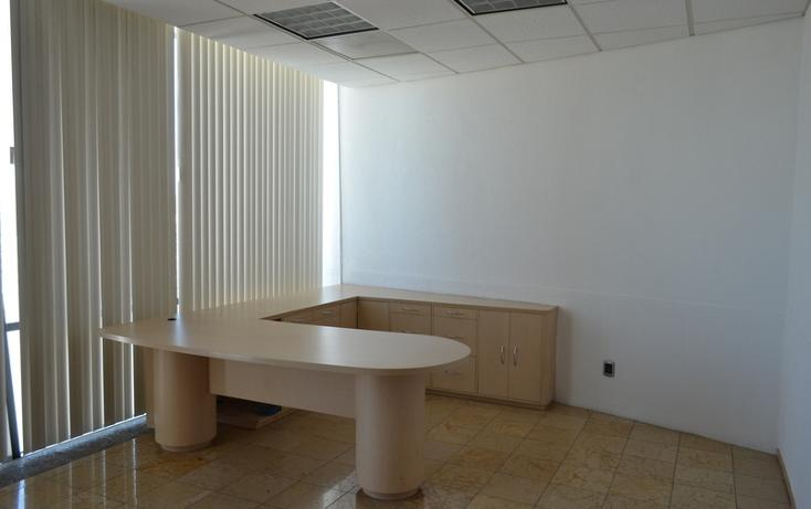 Foto de edificio en renta en  , centro, querétaro, querétaro, 454579 No. 16