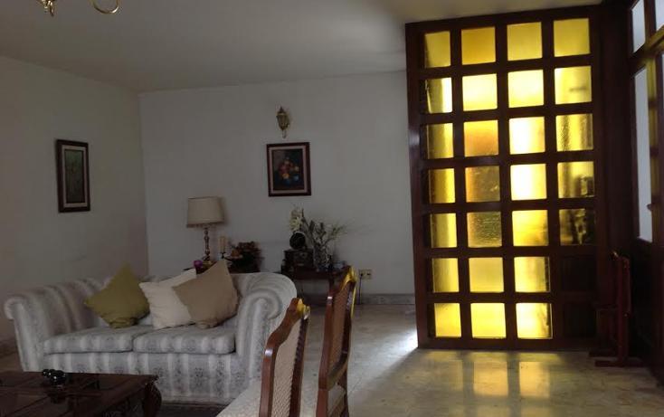 Foto de casa en renta en  , centro, querétaro, querétaro, 611037 No. 08
