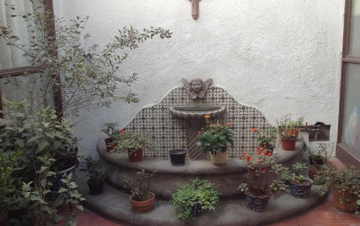 Foto de casa en renta en  , centro, querétaro, querétaro, 611037 No. 10