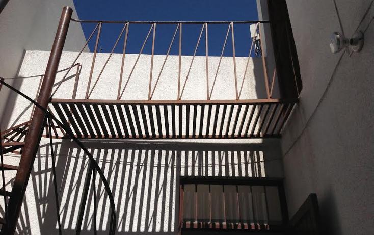 Foto de casa en renta en  , centro, querétaro, querétaro, 611037 No. 14