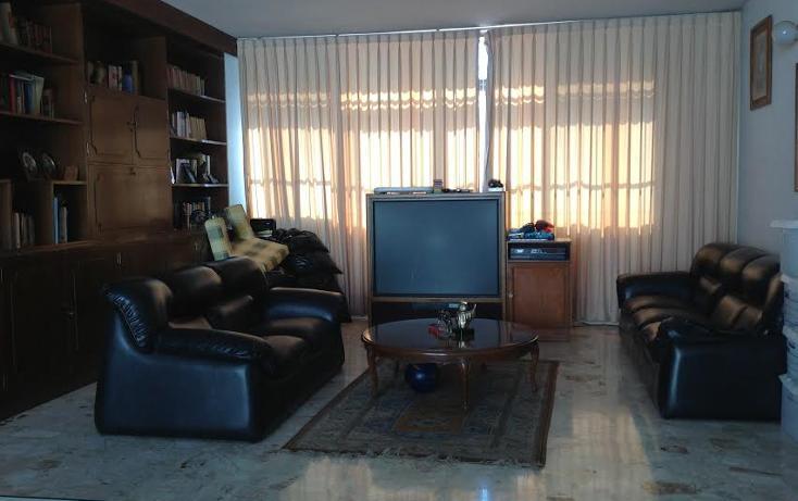 Foto de casa en renta en  , centro, querétaro, querétaro, 611037 No. 16