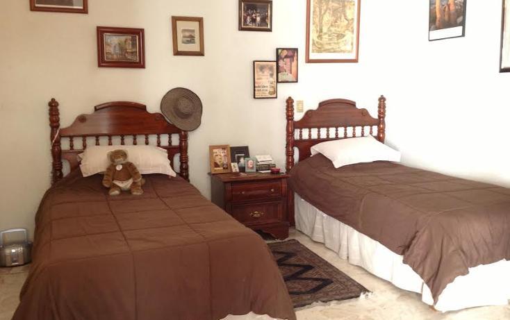 Foto de casa en renta en  , centro, querétaro, querétaro, 611037 No. 18