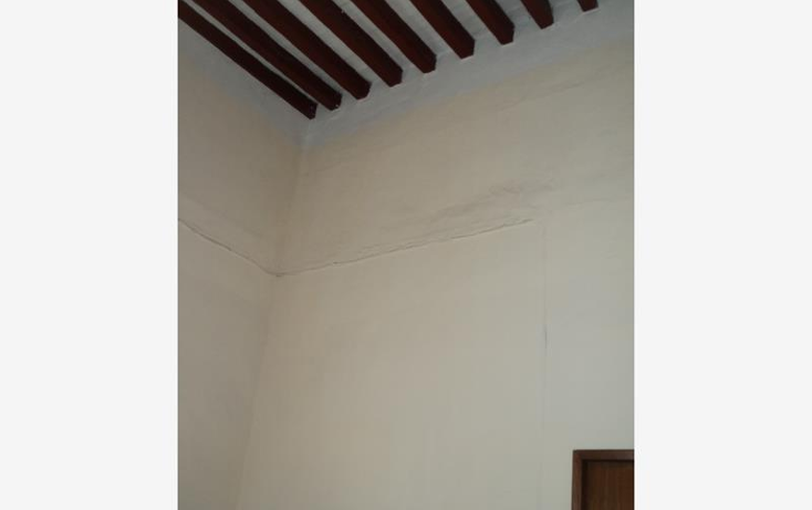 Foto de casa en renta en  , centro, quer?taro, quer?taro, 802089 No. 09