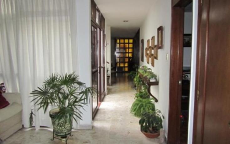 Foto de casa en venta en  , centro, querétaro, querétaro, 808487 No. 02