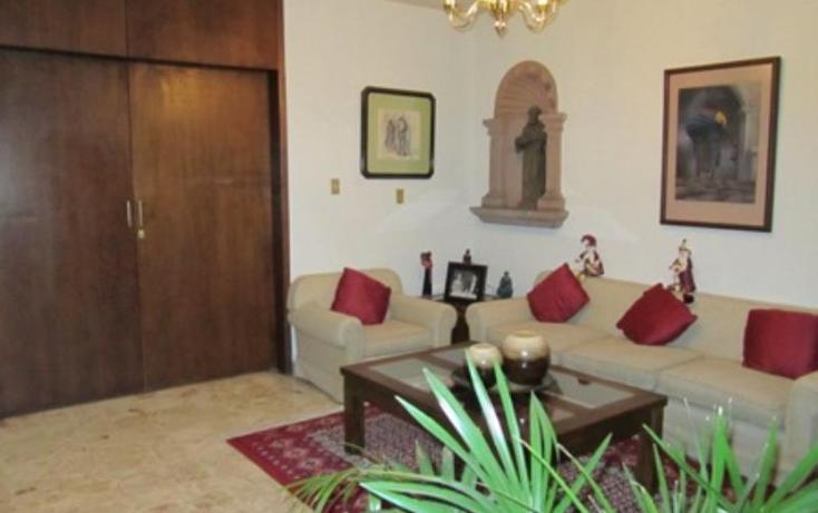 Foto de casa en venta en  , centro, querétaro, querétaro, 808487 No. 05