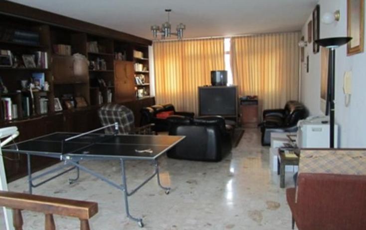 Foto de casa en venta en  , centro, querétaro, querétaro, 808487 No. 07