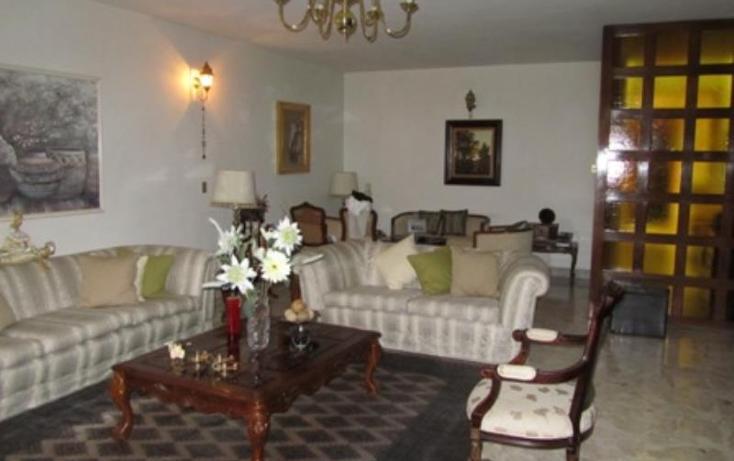 Foto de casa en venta en  , centro, querétaro, querétaro, 808487 No. 09