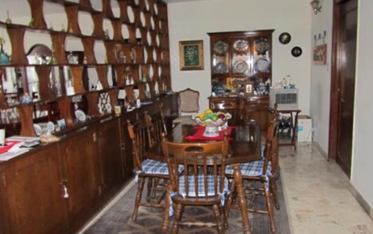 Foto de casa en venta en  , centro, querétaro, querétaro, 808487 No. 11
