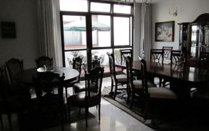 Foto de casa en venta en  , centro, querétaro, querétaro, 808487 No. 12