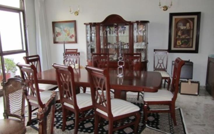 Foto de casa en venta en  , centro, querétaro, querétaro, 808487 No. 13