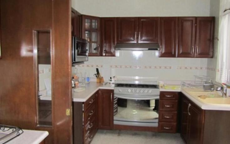 Foto de casa en venta en  , centro, querétaro, querétaro, 808487 No. 14