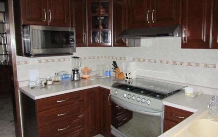 Foto de casa en venta en  , centro, querétaro, querétaro, 808487 No. 15
