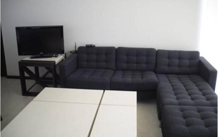 Foto de departamento en renta en  , centro, querétaro, querétaro, 819907 No. 10