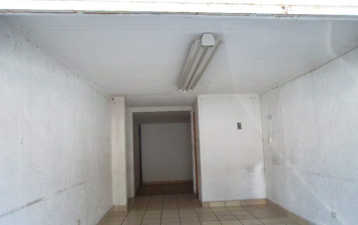 Foto de local en renta en  , centro, querétaro, querétaro, 938247 No. 01