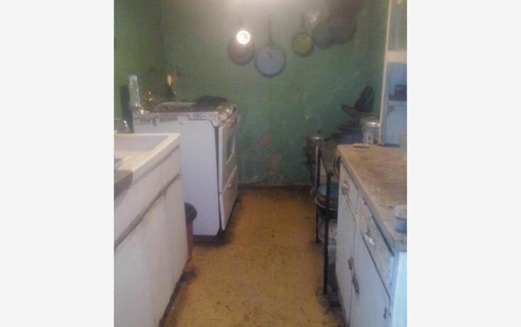 Foto de casa en venta en  , centro, quer?taro, quer?taro, 983421 No. 07