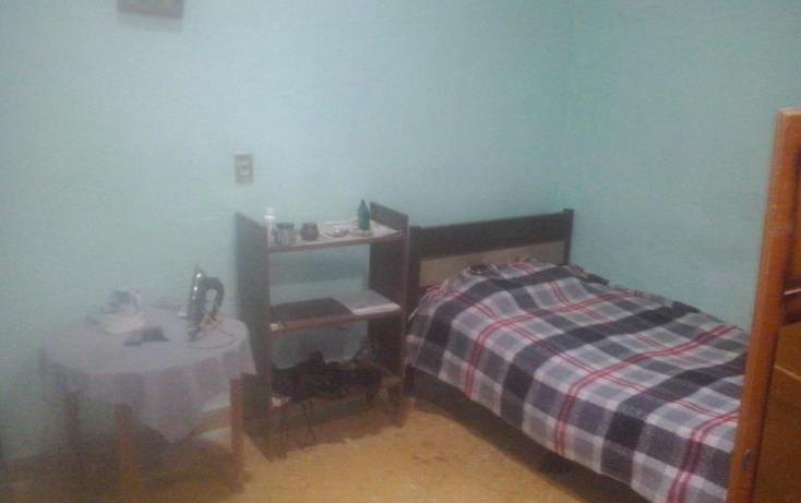 Foto de casa en venta en  , centro, quer?taro, quer?taro, 983421 No. 08