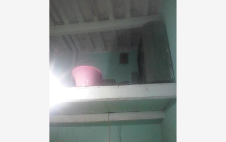 Foto de casa en venta en  , centro, querétaro, querétaro, 983421 No. 09
