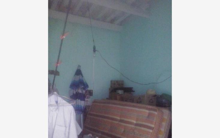Foto de casa en venta en  , centro, querétaro, querétaro, 983421 No. 10