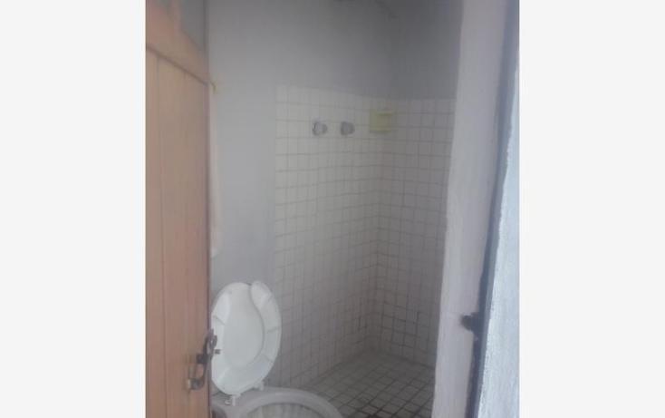 Foto de casa en venta en  , centro, querétaro, querétaro, 983421 No. 13