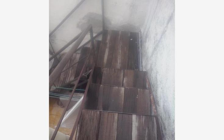 Foto de casa en venta en  , centro, quer?taro, quer?taro, 983421 No. 15