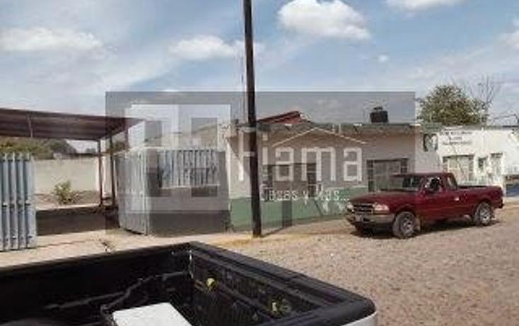 Foto de casa en renta en  , centro, ruíz, nayarit, 1133631 No. 01