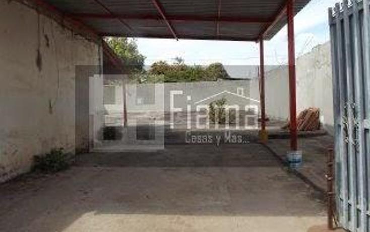 Foto de casa en renta en  , centro, ruíz, nayarit, 1133631 No. 06