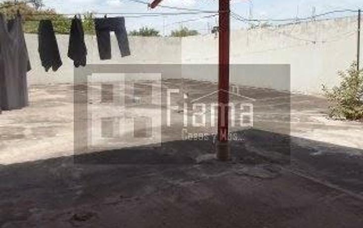 Foto de casa en renta en  , centro, ruíz, nayarit, 1133631 No. 07