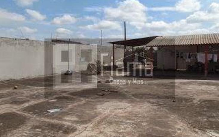 Foto de casa en renta en  , centro, ruíz, nayarit, 1133631 No. 08