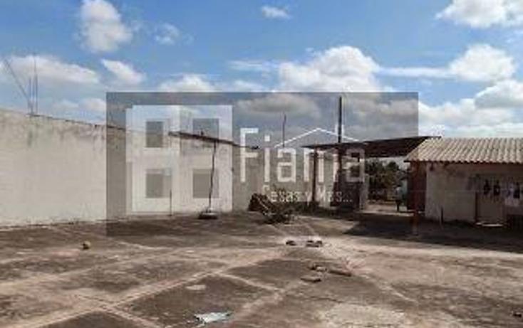Foto de casa en renta en  , centro, ruíz, nayarit, 1133631 No. 09