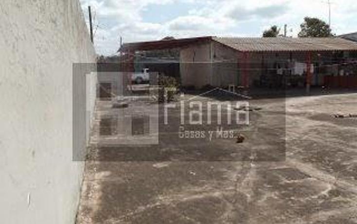 Foto de casa en renta en  , centro, ruíz, nayarit, 1133631 No. 10