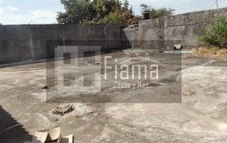 Foto de casa en renta en  , centro, ruíz, nayarit, 1133631 No. 11