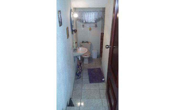 Foto de casa en venta en  , centro, sahuayo, michoacán de ocampo, 1776994 No. 07
