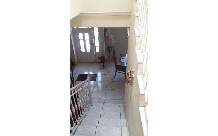 Foto de casa en venta en  , centro, sahuayo, michoacán de ocampo, 1776994 No. 10
