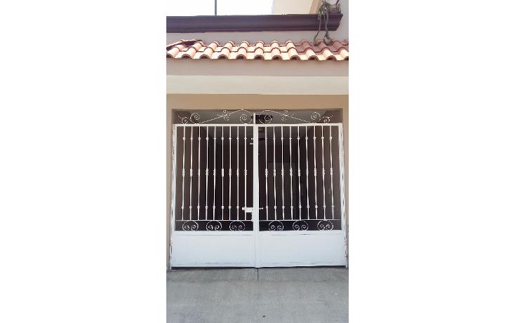 Foto de casa en venta en  , centro, sahuayo, michoacán de ocampo, 1776994 No. 17