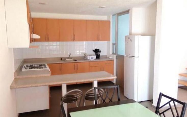 Foto de casa en venta en  , centro, san andrés cholula, puebla, 1105955 No. 02