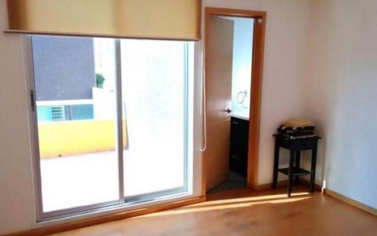 Foto de casa en venta en  , centro, san andrés cholula, puebla, 1105955 No. 03