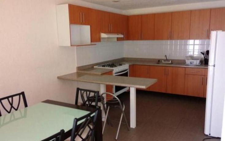Foto de casa en venta en  , centro, san andrés cholula, puebla, 1105955 No. 04