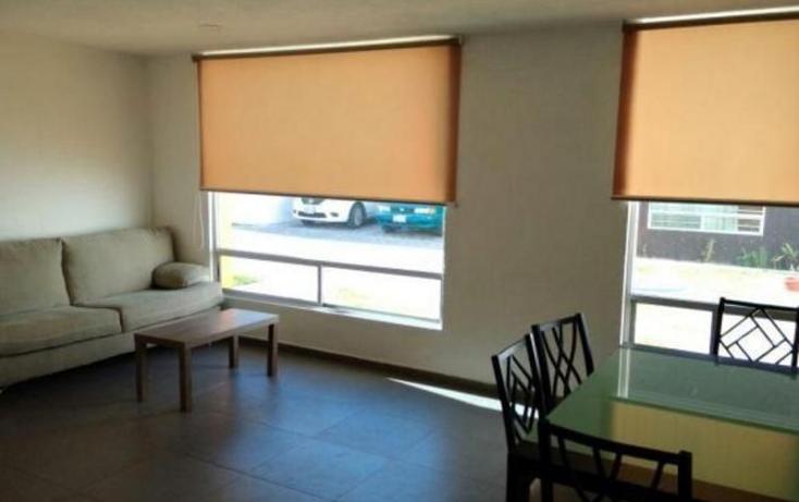 Foto de casa en venta en  , centro, san andrés cholula, puebla, 1105955 No. 06